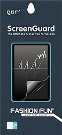 Fotocom Screen Protection for Nikon D7100