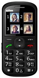 MyPhone HALO 2 Black
