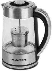 Elektriline veekeetja Thomson THKE917TP