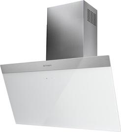 Õhupuhasti Faber Daisy EG6 LED WH A80