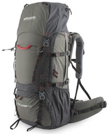 Pinguin Explorer 60 Black/Grey