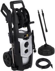 Powerplus POWXG90420 High Pressure Cleaner 2200W