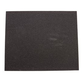 Ristkülikukujuline liivapaber Vagner SDH 103.00 100, 280x230 mm, 10 tk