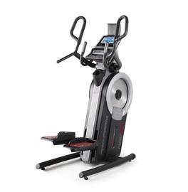 ProForm CardioHiit Elliptical Trainer