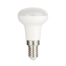 Okko LED Bulb R39 E14 5W White