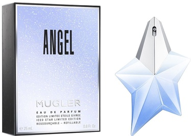Thierry Mugler Angel Iced Star Collector 25ml EDP