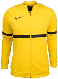 Nike Dri-FIT Academy 21 CV2677 719 Yellow S
