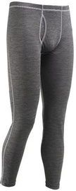 Lafuma Thermal Underwear Skim Tight Grey M