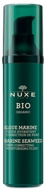 Näovedelik Nuxe Bio Organic Skin Correcting Moisturising Fluid, 50 ml