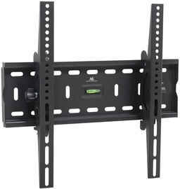 "Maclean TV Mount 26 - 55""	MC-778"