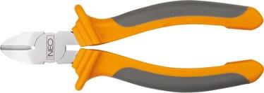 NEO 01-018 Side PLiers 180mm