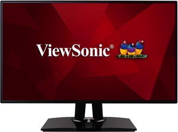 Монитор Viewsonic VP2785-4K, 27″, 7 ms