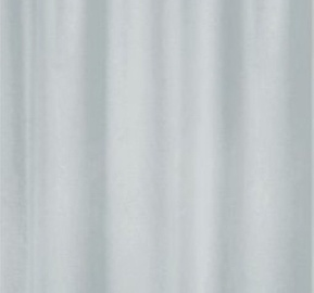 Spirella Altro 180x200cm Grey