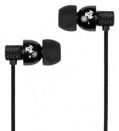 Kõrvaklapid iBOX Z3 Black