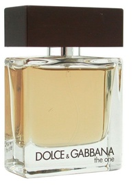 Dolce & Gabbana The One For Men 30ml EDT