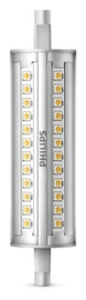 Philips T8 R7s 14W WW LED Light