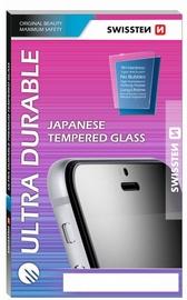Swissten Ultra Durable Premium Screen Protector For Apple iPhone XR Black