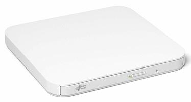LG GP90NW70 External DVD Writer White