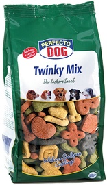 Perfecto Dog Twinky Mix 400g