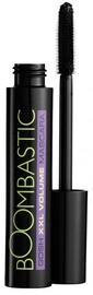 Gosh Boombastic Mascara 13ml Black