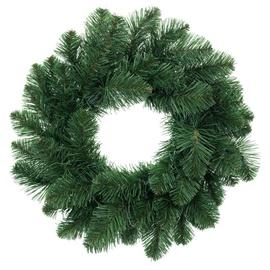 DecoKing Pola Pine Christmas Wreath 50cm Pine