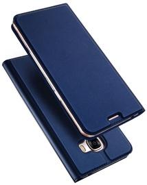 Dux Ducis Premium Magnet Case For Samsung Galaxy S10e