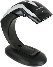Datalogic Heron HD3130-BKK1B Barcode Reader