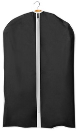 Ordinett Clothing Bag 60x90cm One Way