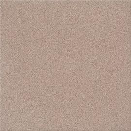 Cersanit RX400 W336-006-1 Stone Tiles 297x297mm Brown