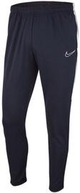 Nike Mens Dry Academy 19 Pants AJ9181 451 Navy L