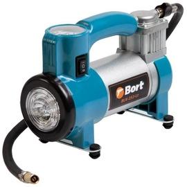Bort BLK-252-Lt Car Compressor