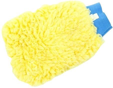 Bottari Wool Soft Wool Glove