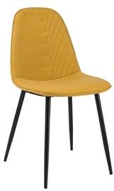 Söögitoa tool Signal Meble Teo Curry