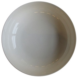 Arkolat Pro Selection Bowl 21cm White