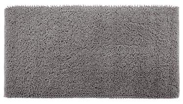 Vannitoa põrandamatt Saniplast Glam 3FTAA348287, 1000x550 mm