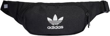 Adidas Essential Crossbody Bag DV2400 Black