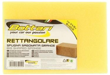 Bottari Rettangolare Sponge