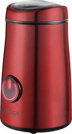 Kohviveski Brock CG 2050 Red
