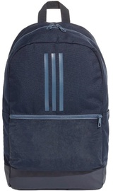 Adidas Linear Classic Backpack DZ8263 Unisex One size Navy Blue