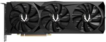 Zotac Gaming GeForce RTX 2060 Super AMP Extreme 8GB GDDR6 PCIE ZT-T20610B-10P