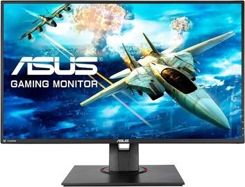 Монитор Asus VG278QF, 27″, 1 ms