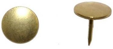 Avatar Drawing Pins Gold DL 50PCS