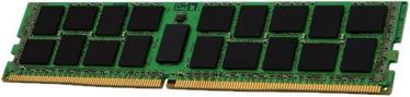 Kingston 16GB 2400MHz CL17 DDR4 KSM24RS4/16MEI