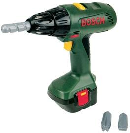 Klein Bosch Cordless Drill