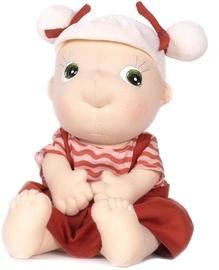 Rubens Barn Tummies Organic Dolls Sol