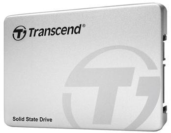 Transcend SSD370 64GB SATA III TS64GSSD370S
