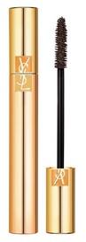 Yves Saint Laurent Mascara Volume Effet Faux Cils 7.5ml 02