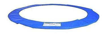 Besk Trampoline Protective 3.05 Blue