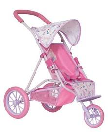 Zapf Baby Born Three Wheelers 1423565