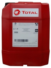 Total Oil Carter SG150 20l